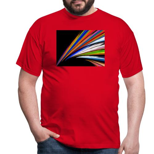 B683C907 A073 44F8 9154 08BB2CD1C358 - Camiseta hombre