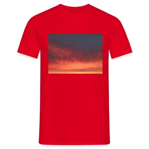 Screenshot 20200319 134236 Photos - T-skjorte for menn
