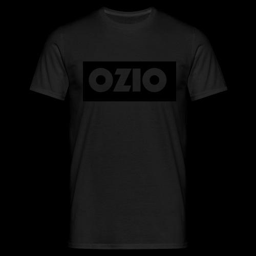 Ozio's Products - Men's T-Shirt