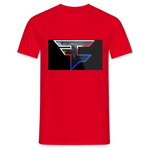 FAZEDREAM - Men's T-Shirt