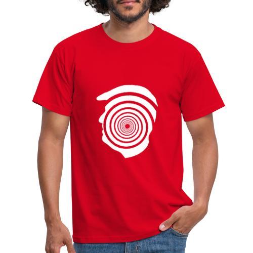 J.P. Conrad Signet - Männer T-Shirt