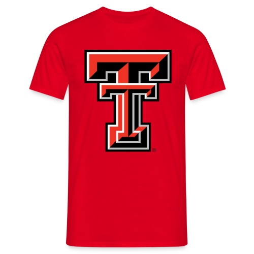 ToXic - Mannen T-shirt