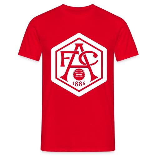 AFC RETRO BADGE - Men's T-Shirt