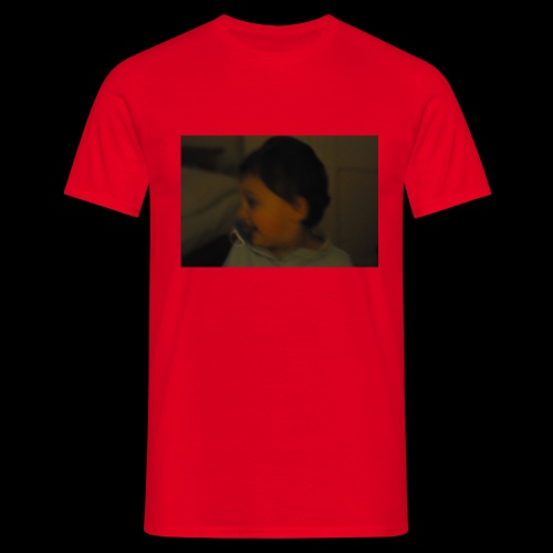 Boby store - Men's T-Shirt