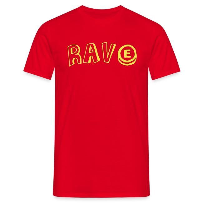 Rave E