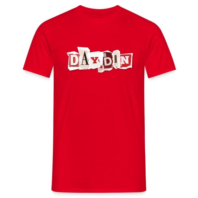 daydin logo