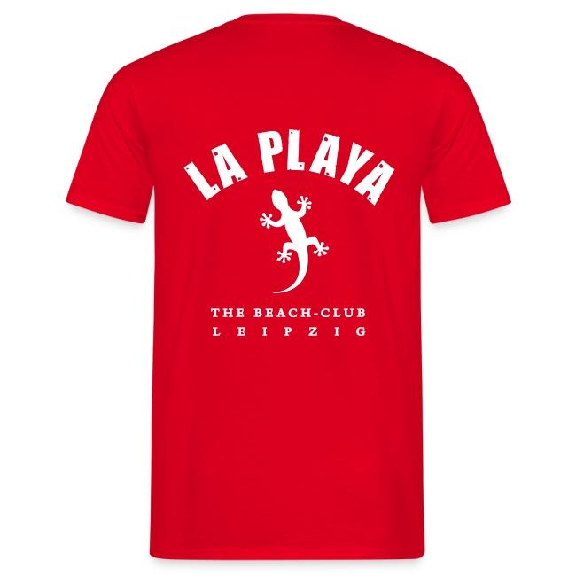 Latin Love R T-Shirts