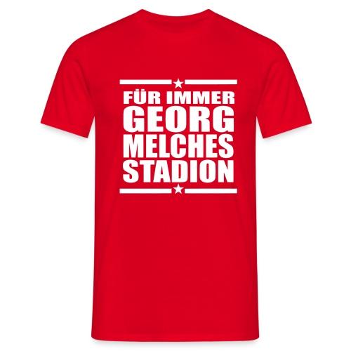 figms - Männer T-Shirt