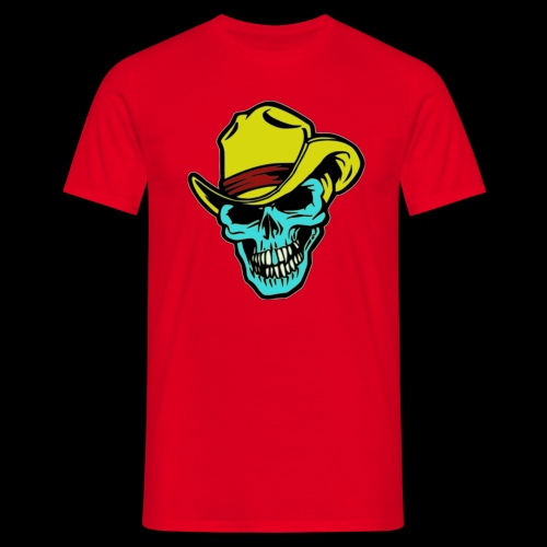 image144 - Männer T-Shirt