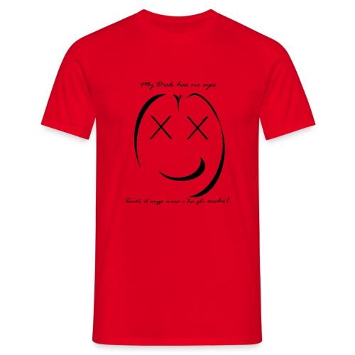 LOGOtm - Maglietta da uomo