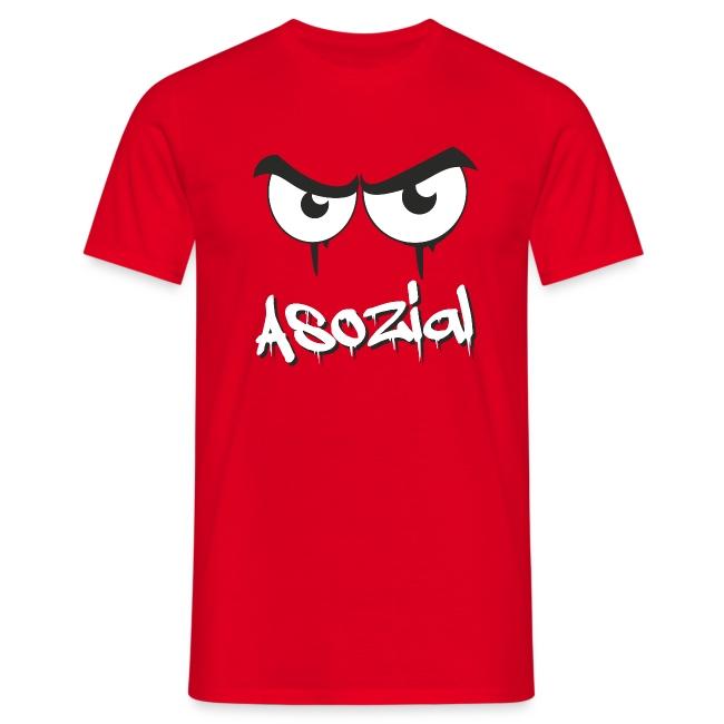 Asozial