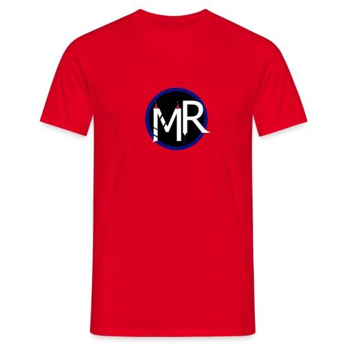 Maikol Ruz - Camiseta hombre