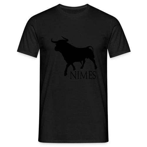 Toro Feria Nîmes - T-shirt Homme