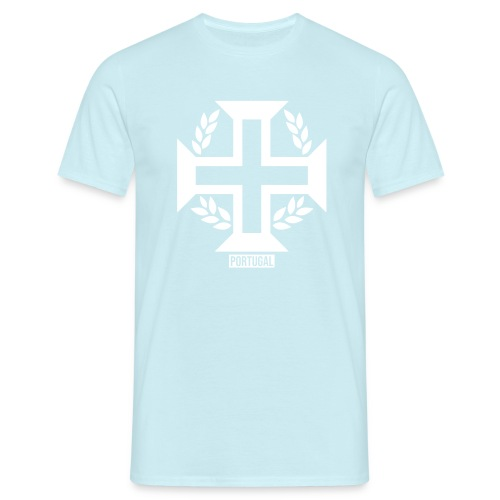 Portugal 2 - T-shirt Homme