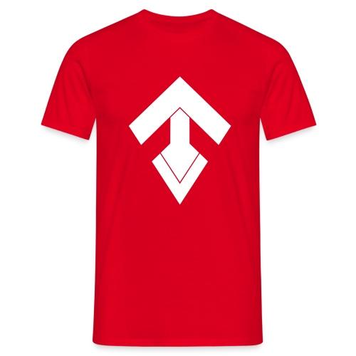 FS - Koszulka męska
