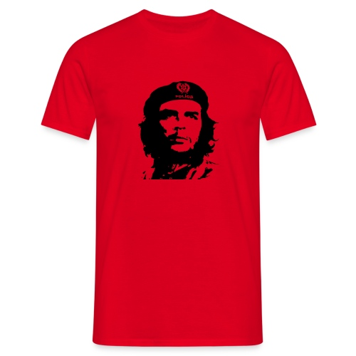 Che PSP - Men's T-Shirt