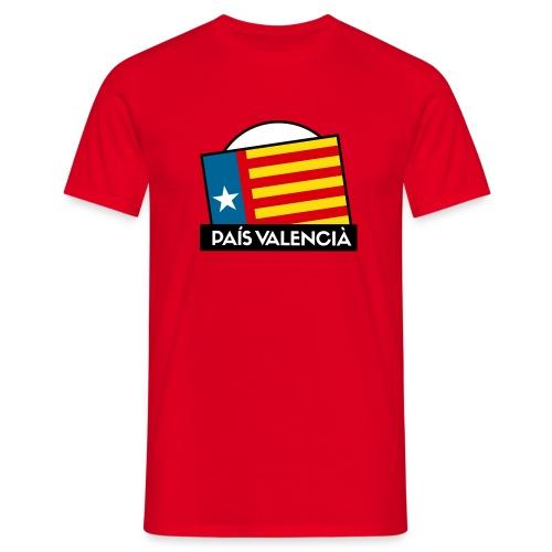 Estrelada PV - Camiseta hombre
