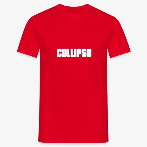 collipso - Men's T-Shirt