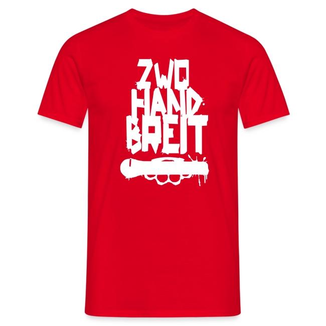 Shirt Design 2013