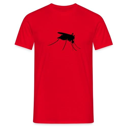 Mosquito - Men's T-Shirt