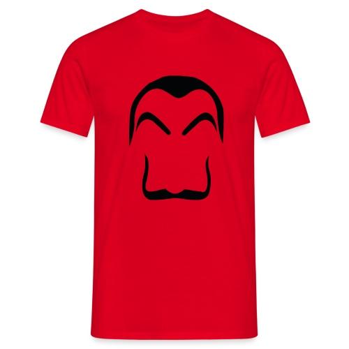 La casa del Papel - BELLA CIAO - T-shirt Homme