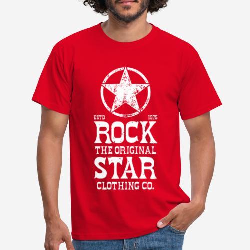Original - Männer T-Shirt