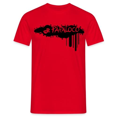 shirt final - Men's T-Shirt