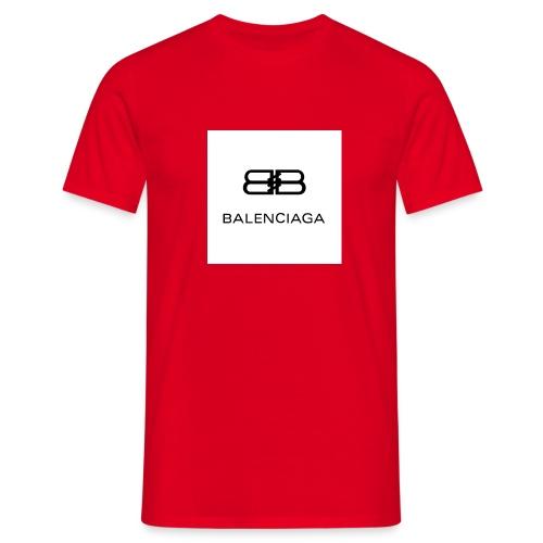 stylish wear - Men's T-Shirt