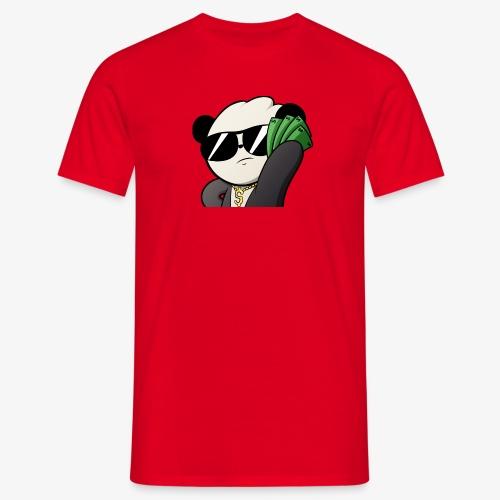 C04F8E5B 684F 4605 8475 2F5C0DA46395 - Men's T-Shirt