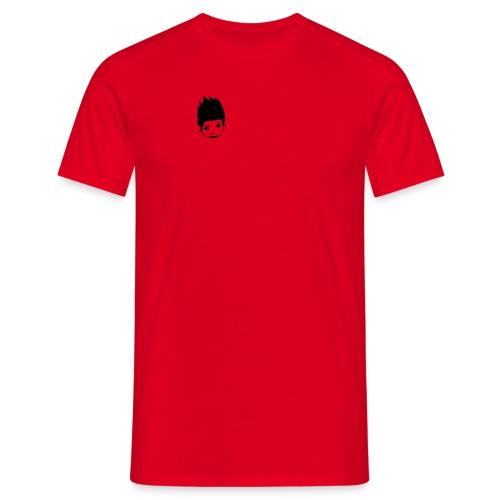 shinoble - Männer T-Shirt
