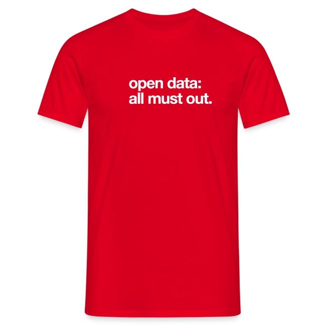 okf opendataallmustout white