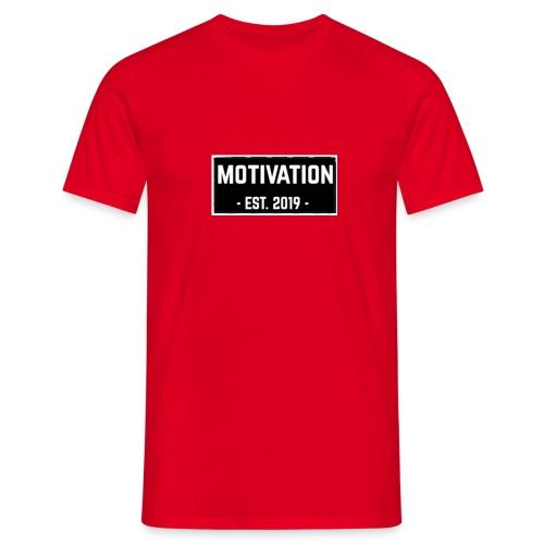 B0809754 7453 48A9 81DD 2758AAA4397D - Mannen T-shirt