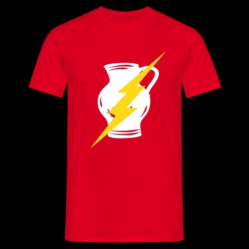 Bembel - Männer T-Shirt