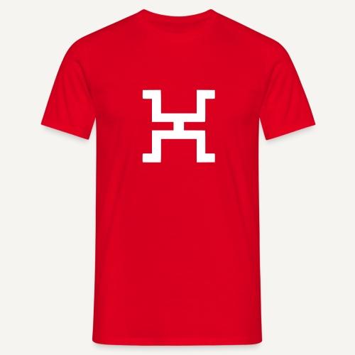 hutor - Koszulka męska