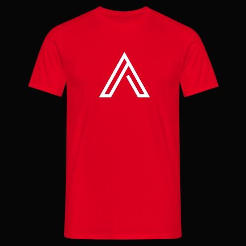 Official LYNATHENIX - Men's T-Shirt
