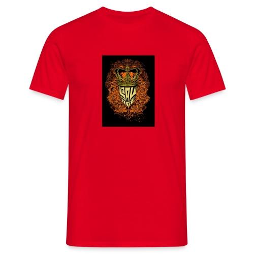 20200614 194751 - Männer T-Shirt