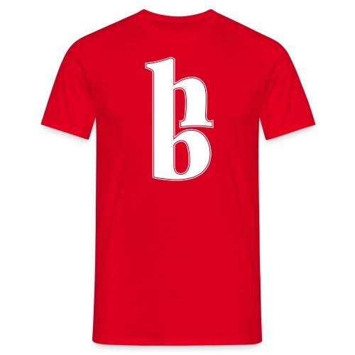 motiv2 - Männer T-Shirt