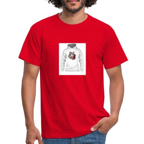 Famiturro - Camiseta hombre