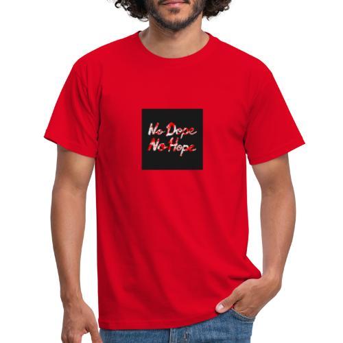 4791761 0 - Männer T-Shirt