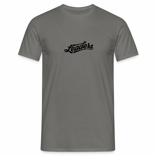 leaders 01 1 - T-shirt Homme