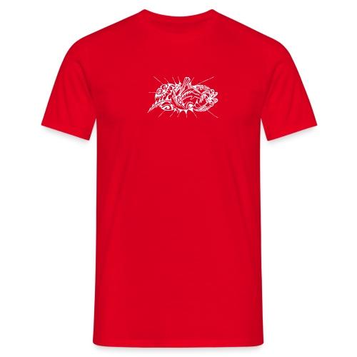 All Times - Männer T-Shirt