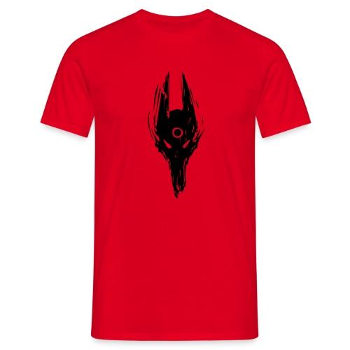 anubier - Männer T-Shirt
