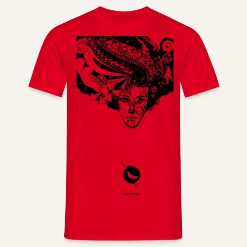 Earthsea - Men's T-Shirt
