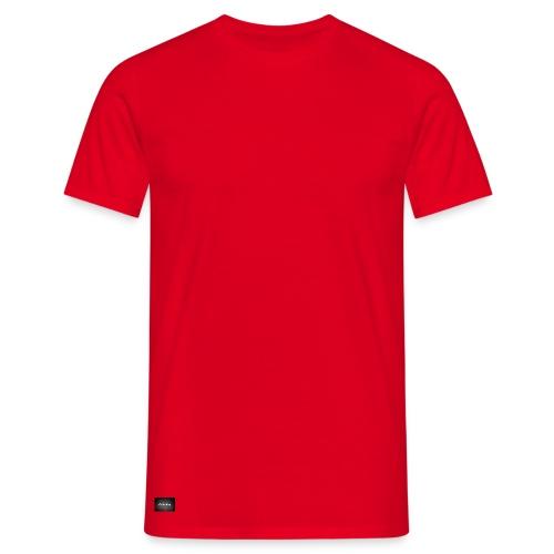 OYclothing - Men's T-Shirt