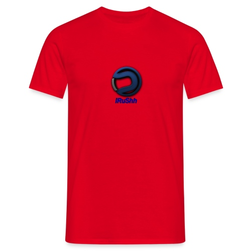 16176761_1450571108308537_1413728760_n - T-shirt Homme