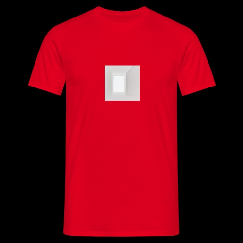 I N F I N I T Y - T-shirt Homme