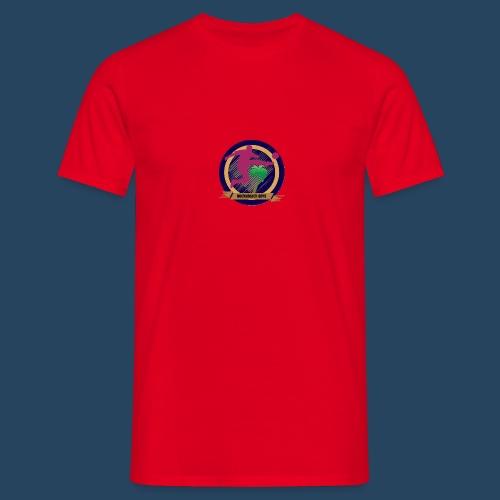 RockyBeach Boys Fan-Merch - Männer T-Shirt