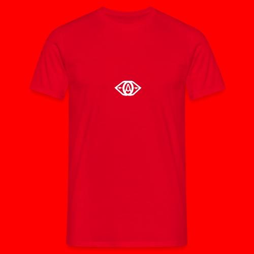 Catos - Männer T-Shirt