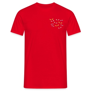 fendi création - T-shirt Homme