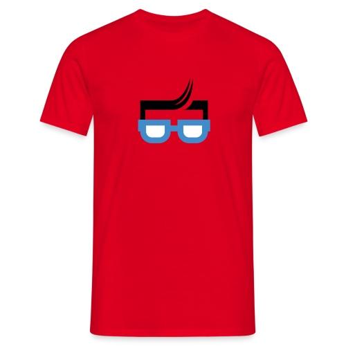 VirtusJoe Shirt - T-shirt herr